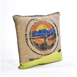 COUSSIN-ANIS1