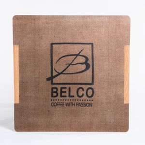 table belco passion