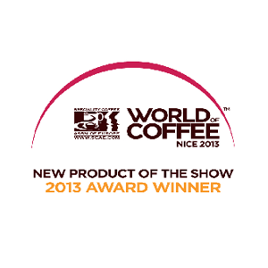 world coffee nice 2013 award winner Lilokawa
